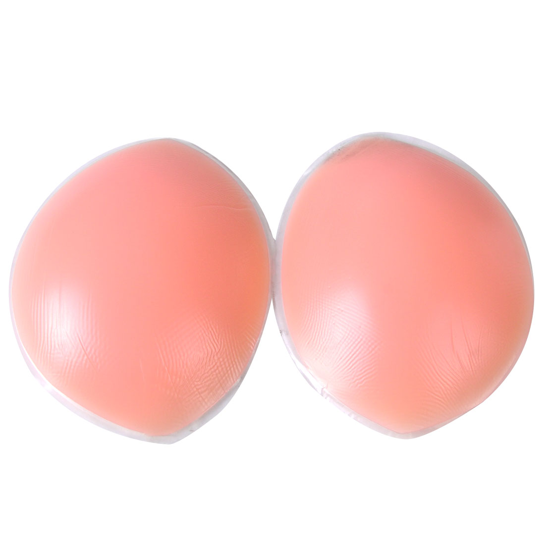 Hollywood Fashion Secrets Silicone Breast Enhancers - m 40