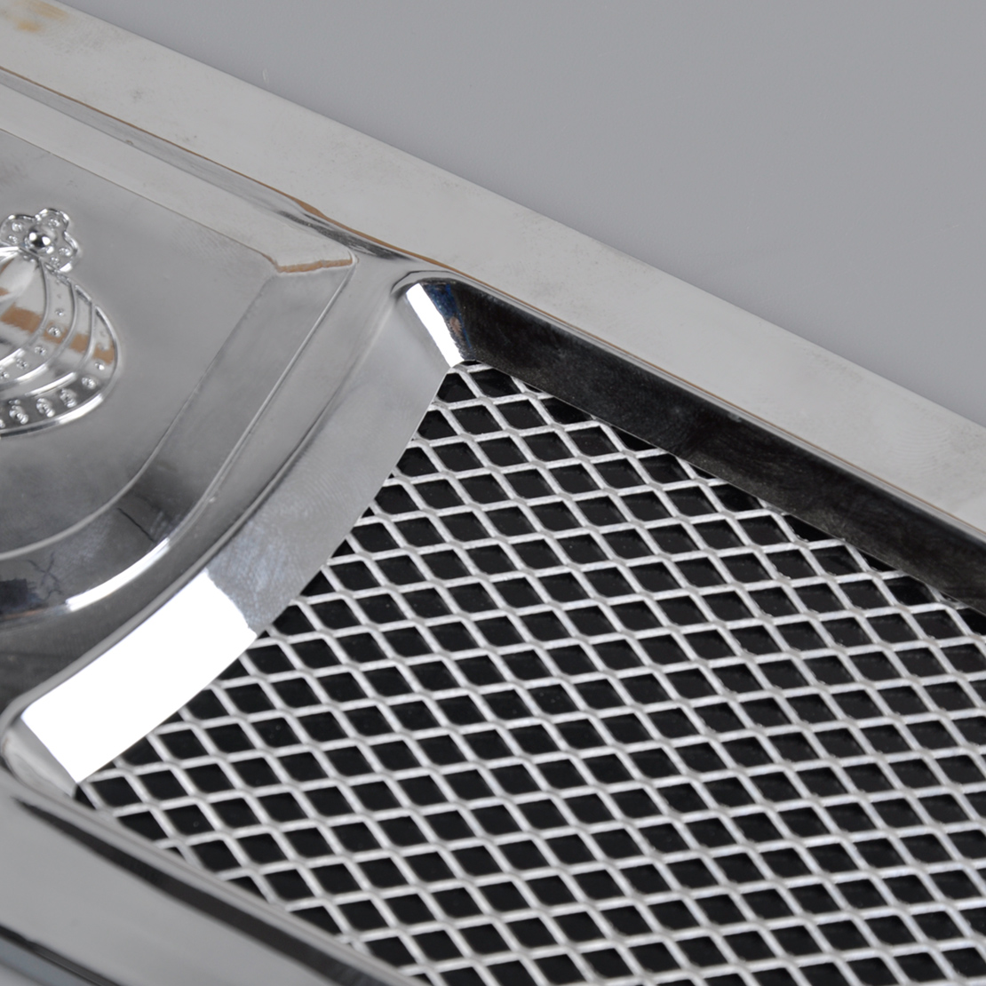 #6D5E52 Car Side Air Vent Fender Cover Hole Intake Duct Flow  Brand New 921 Air Duct Vents Covers images with 1110x1110 px on helpvideos.info - Air Conditioners, Air Coolers and more