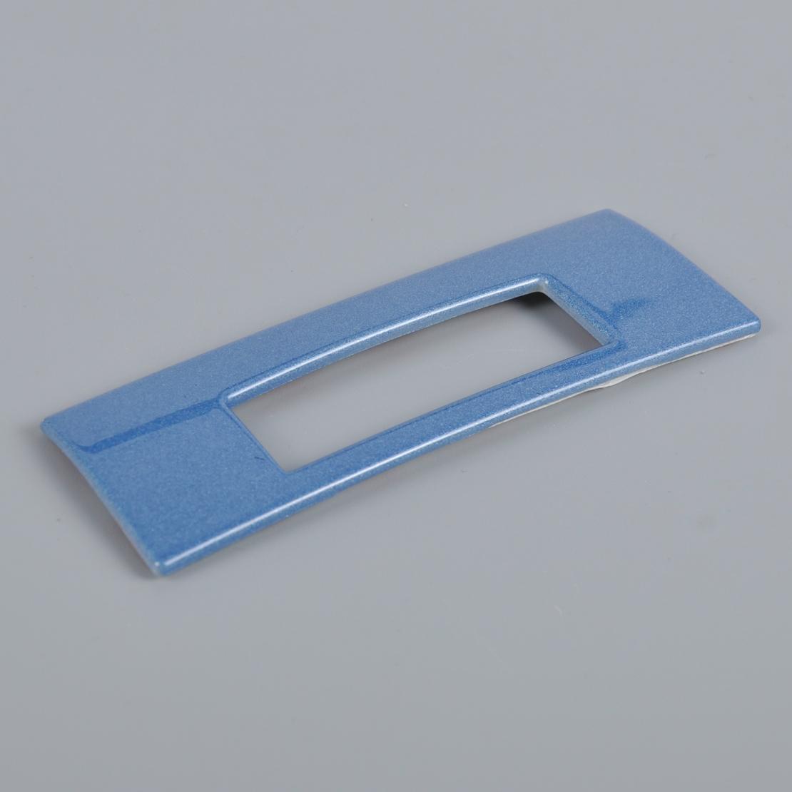 for chevrolet cruze car auto interior center console protective trim stickers ebay. Black Bedroom Furniture Sets. Home Design Ideas