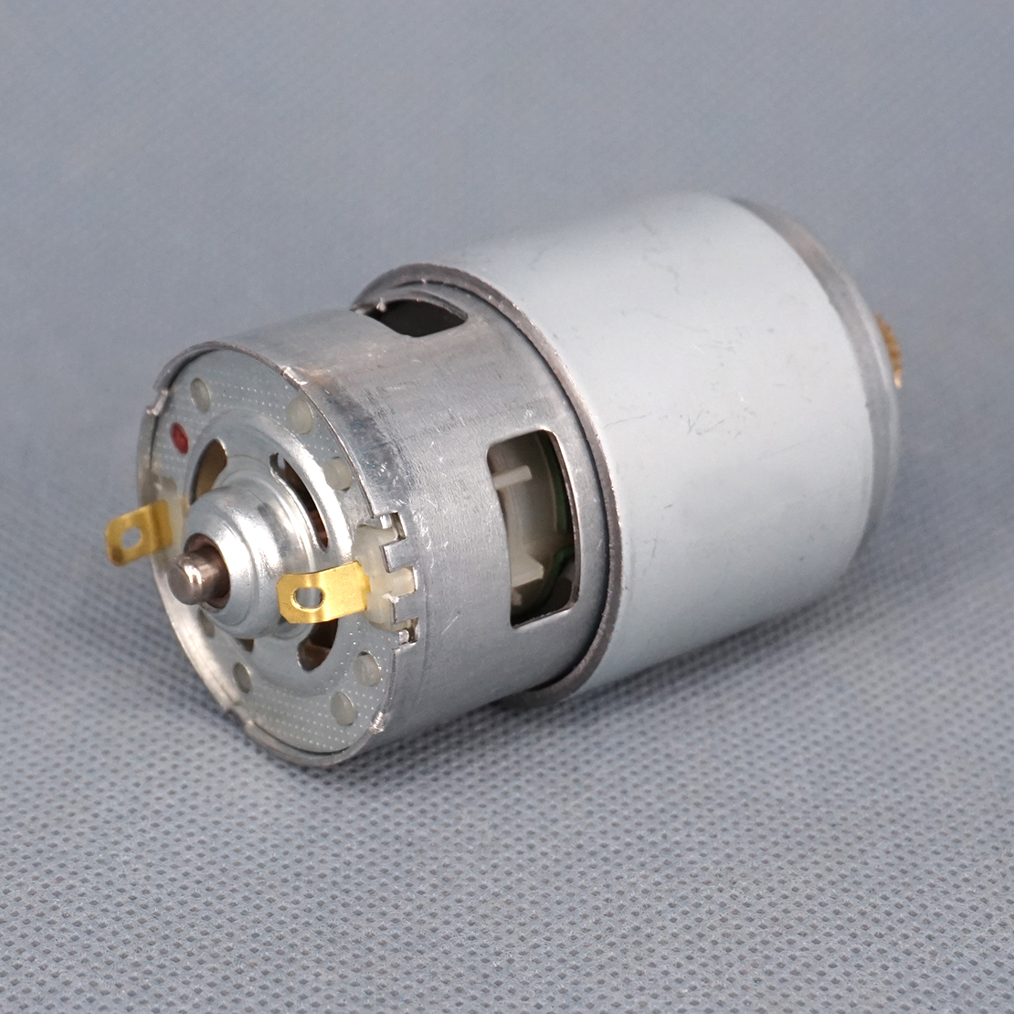 Parking Brake Actuator Handbrake Module Motor For Bmw X5
