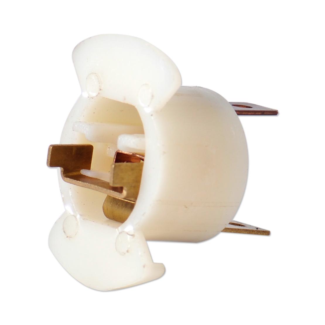 Find H1 Halogen Headlight Bulb Socket Holder 33116SD4961