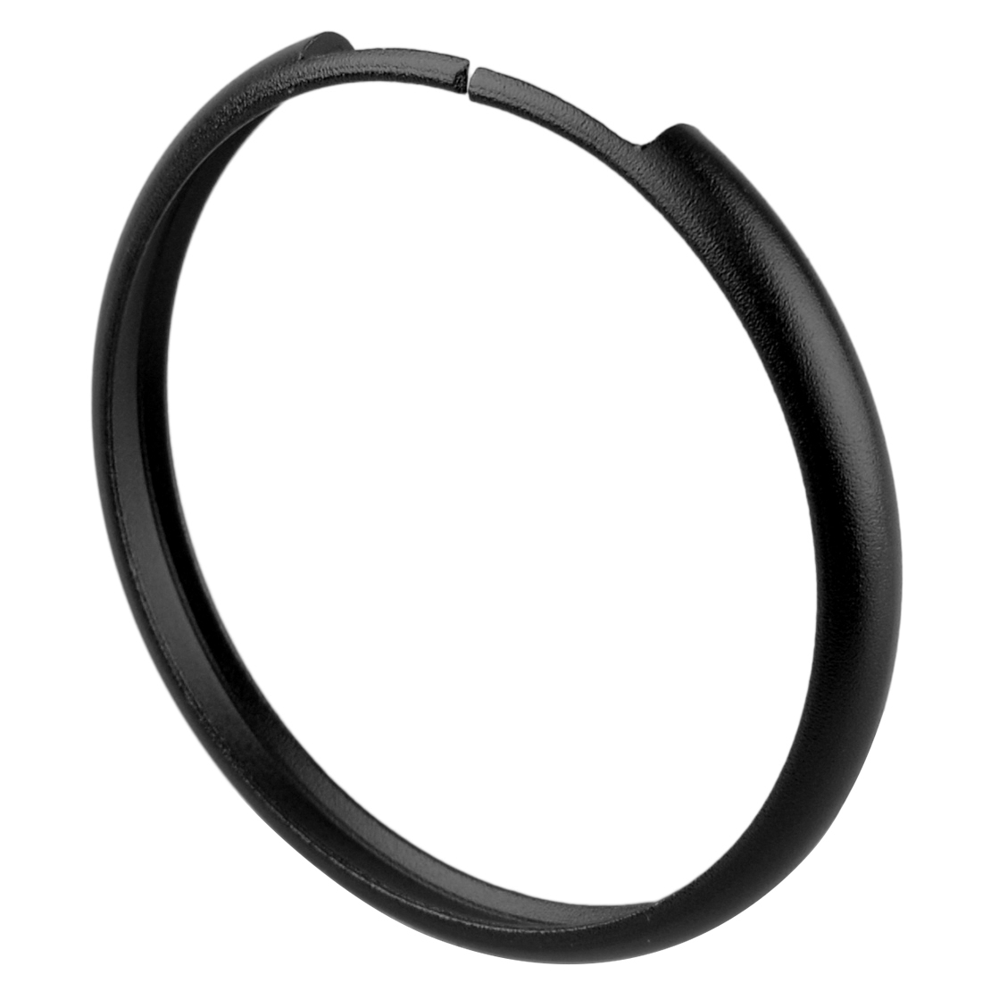 fernbedienung schl ssel key ring geh use f r mini cooper. Black Bedroom Furniture Sets. Home Design Ideas
