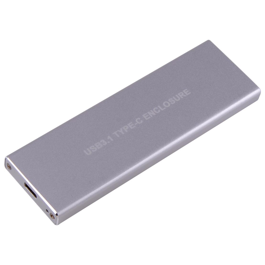 Festplatte C Vergrößern
