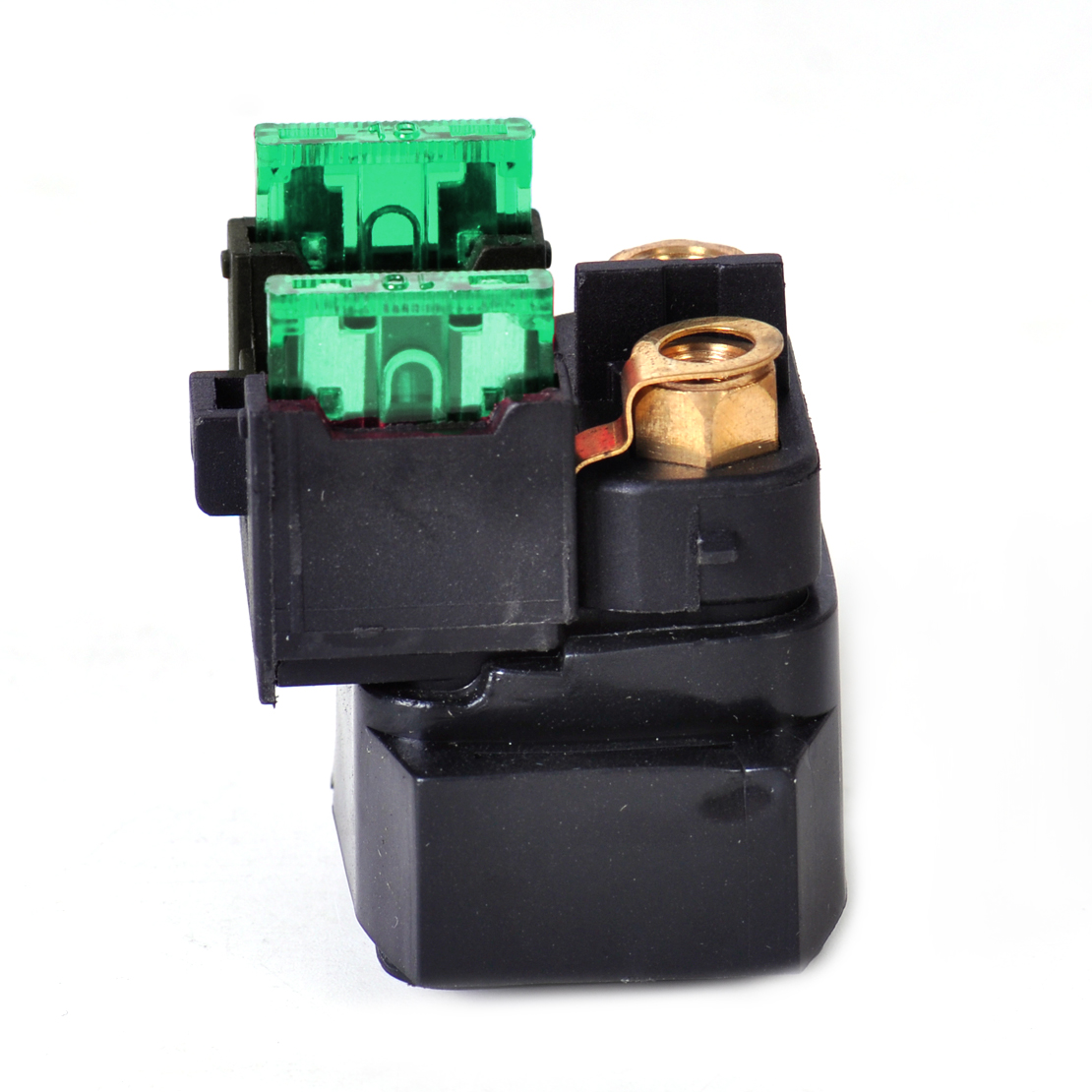 Starter Relay Specs Pictures To Pin On Pinterest PinsDaddy - John deere wiring diagram for am107421 kit