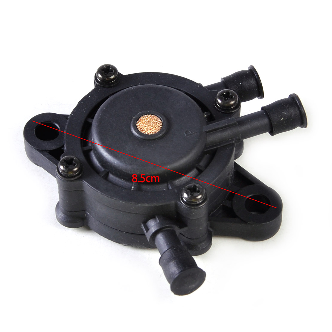 Fuel Pump Briggs Pulse for Honda GX200 160 Clone Engine