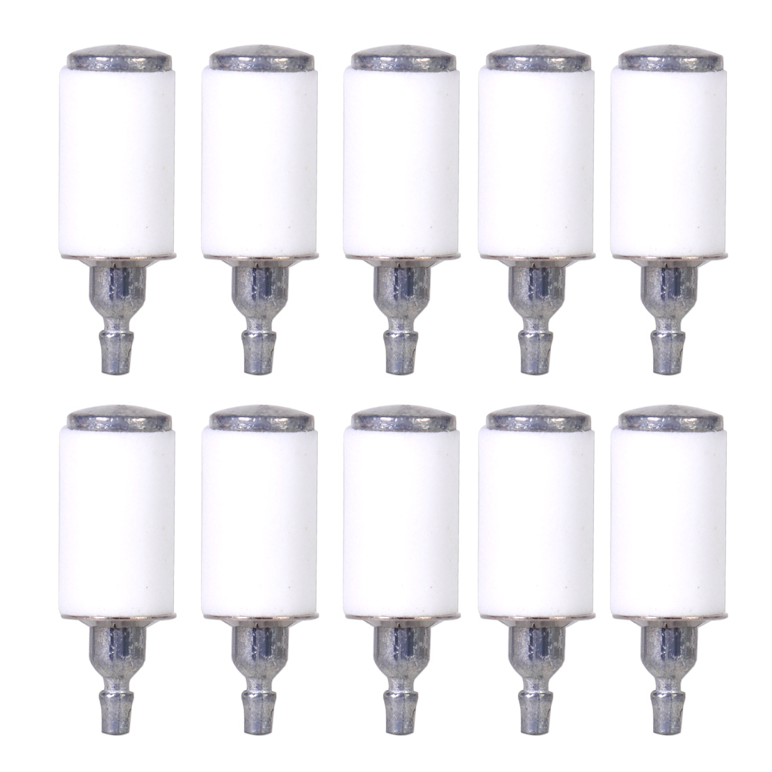 10x fuel filter 530095646 fit for husqvarna weedeater