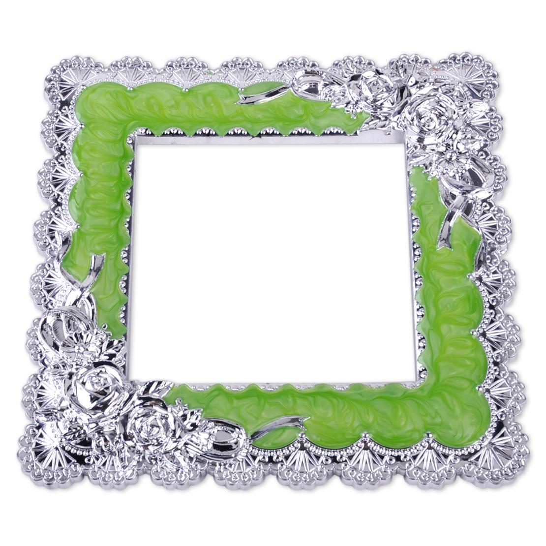Resin-Single-Square-Light-Switch-Decoration-Socket-Finger-Plates-Surround
