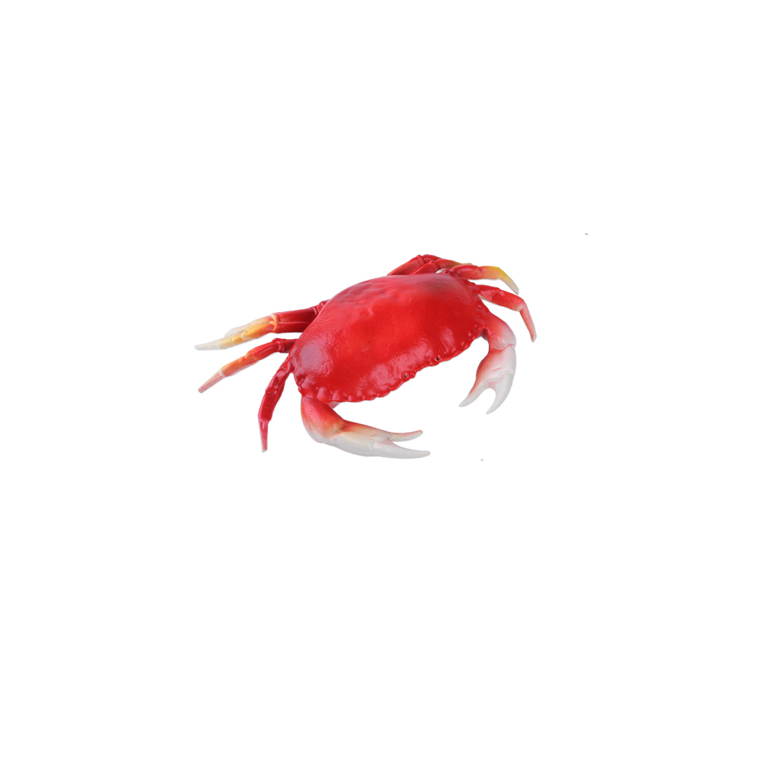 Fake-Artificial-Plastic-Crab-Lobster-School-Taxidermy-Home-Decor-Gift-Party