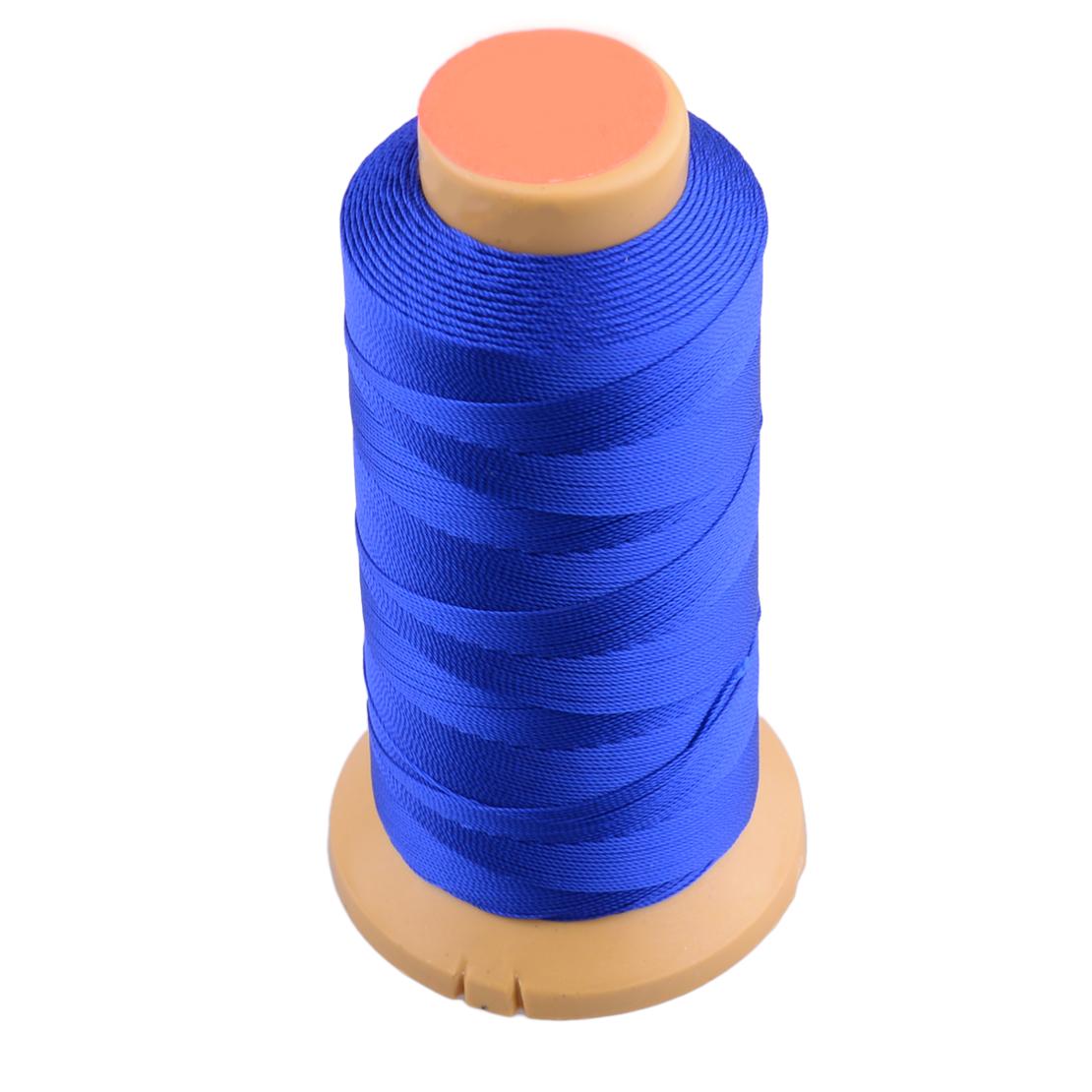 480m-Nylon-Silk-Beading-Thread-String-Cord-Spool-Stringing-beads-Tassel-0-4mm