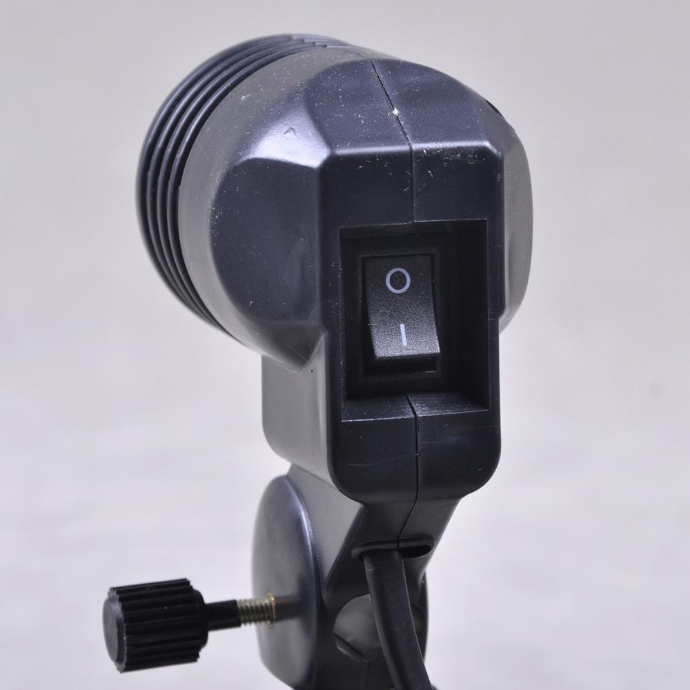 new photo swivel adapter lamp bulb holder e27 socket. Black Bedroom Furniture Sets. Home Design Ideas