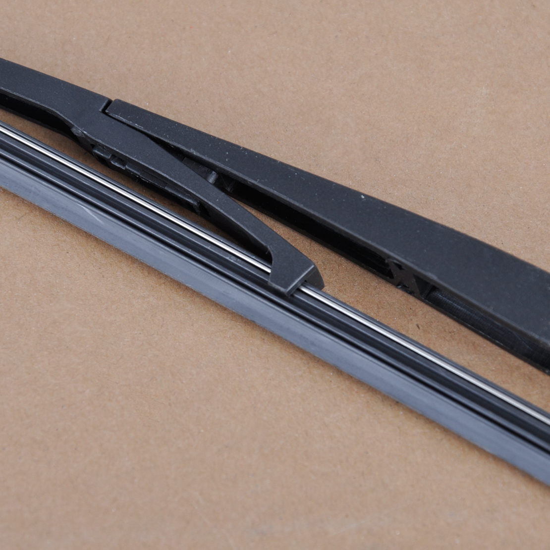 "14"" Rear Rain Window Windshield Wiper Blade For Honda CR-V"