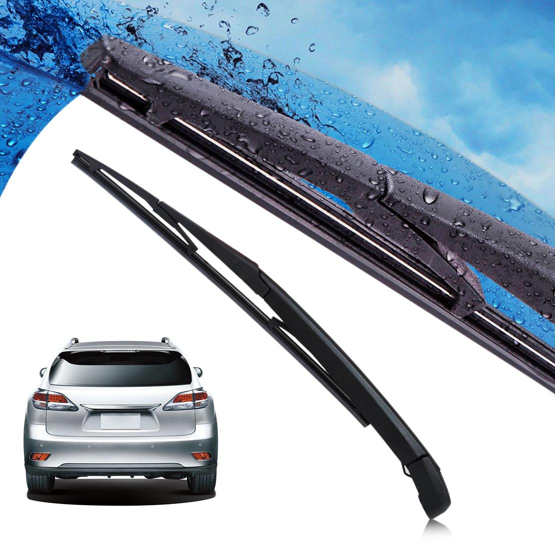 Lexus RX300 2003-2006 Rear Wiper Blade EX350
