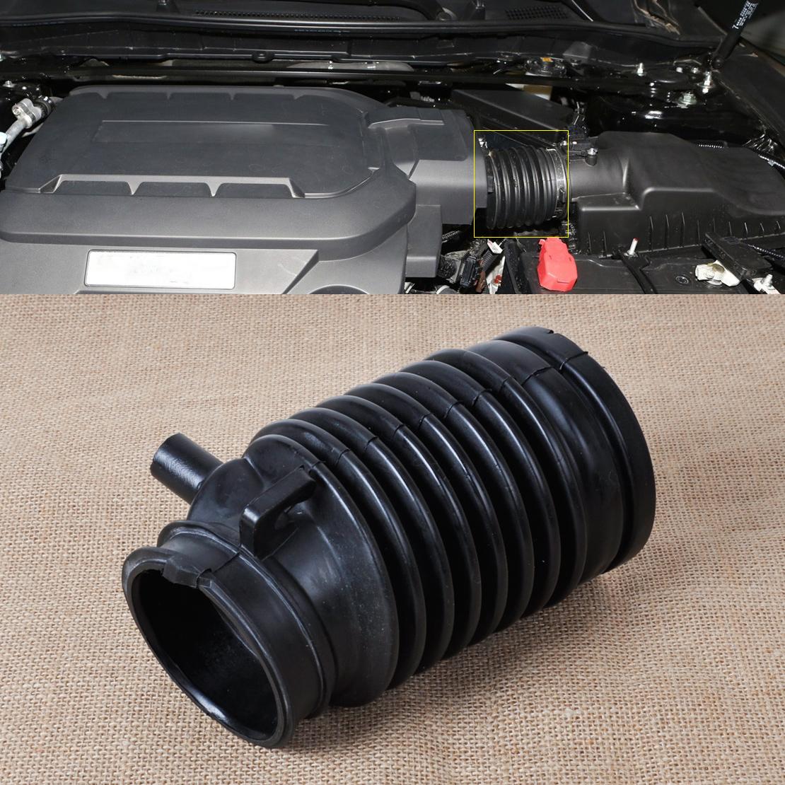 Hotsale Air Cleaner Intake Hose Tube For Honda Accord V6