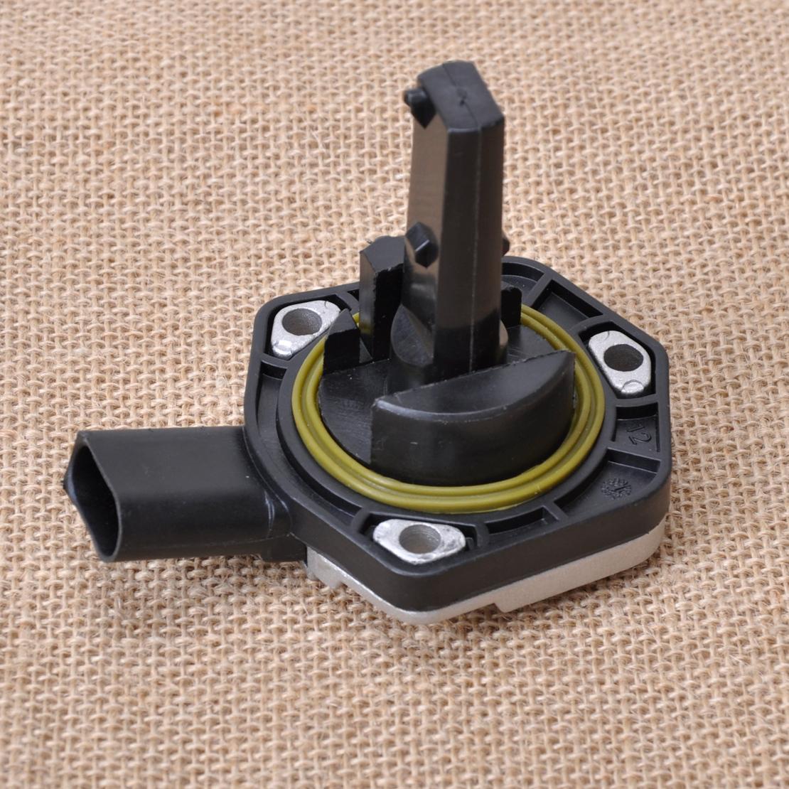 1j0907660b lstandsensor motor lstand oil level f r vw. Black Bedroom Furniture Sets. Home Design Ideas