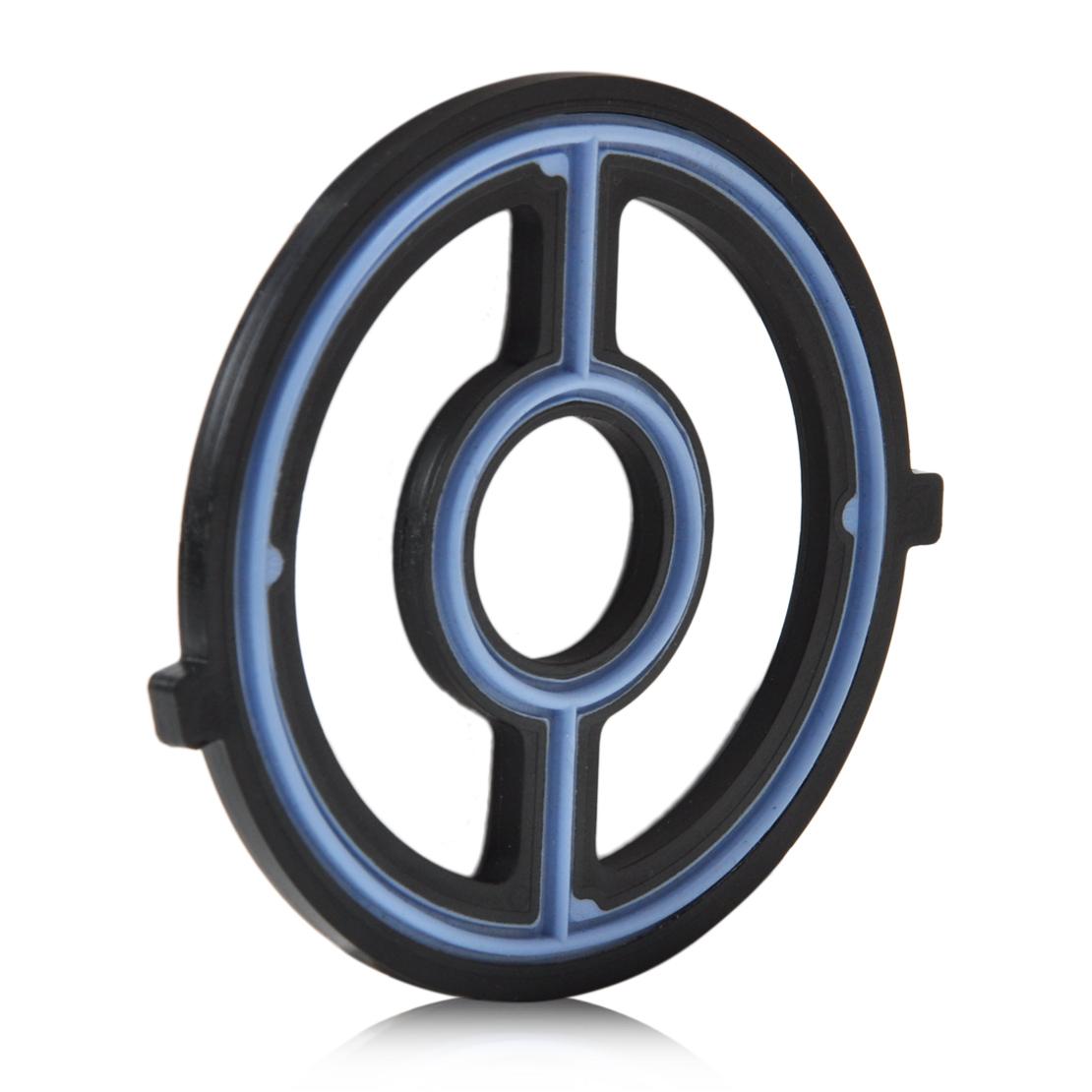 oil cooler gasket seal for mazda 3 speed3 6 speed6 cx 7 2. Black Bedroom Furniture Sets. Home Design Ideas