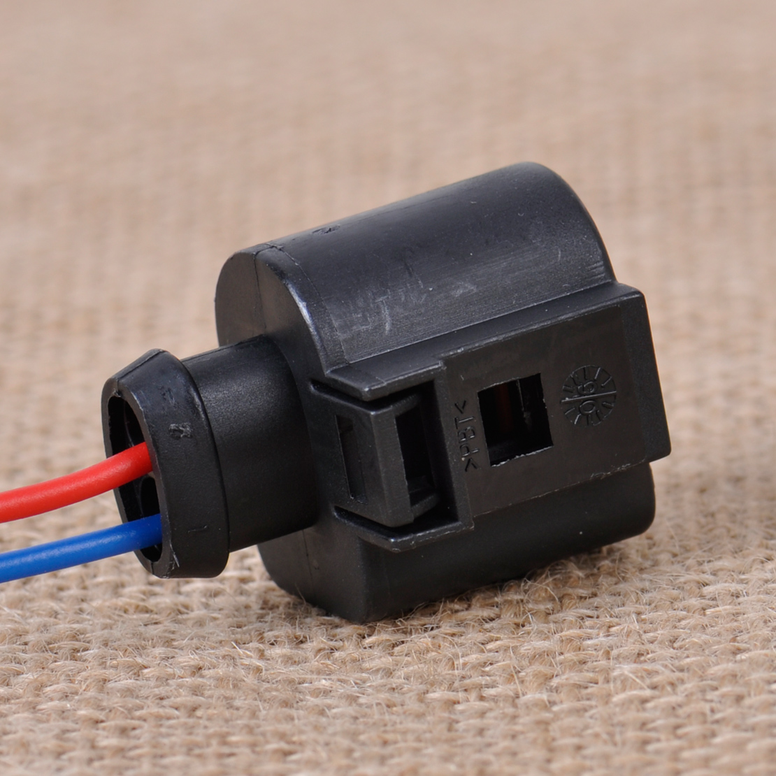Adapter Further Electrical Plug Wiring Colours On Uk Plug Wiring