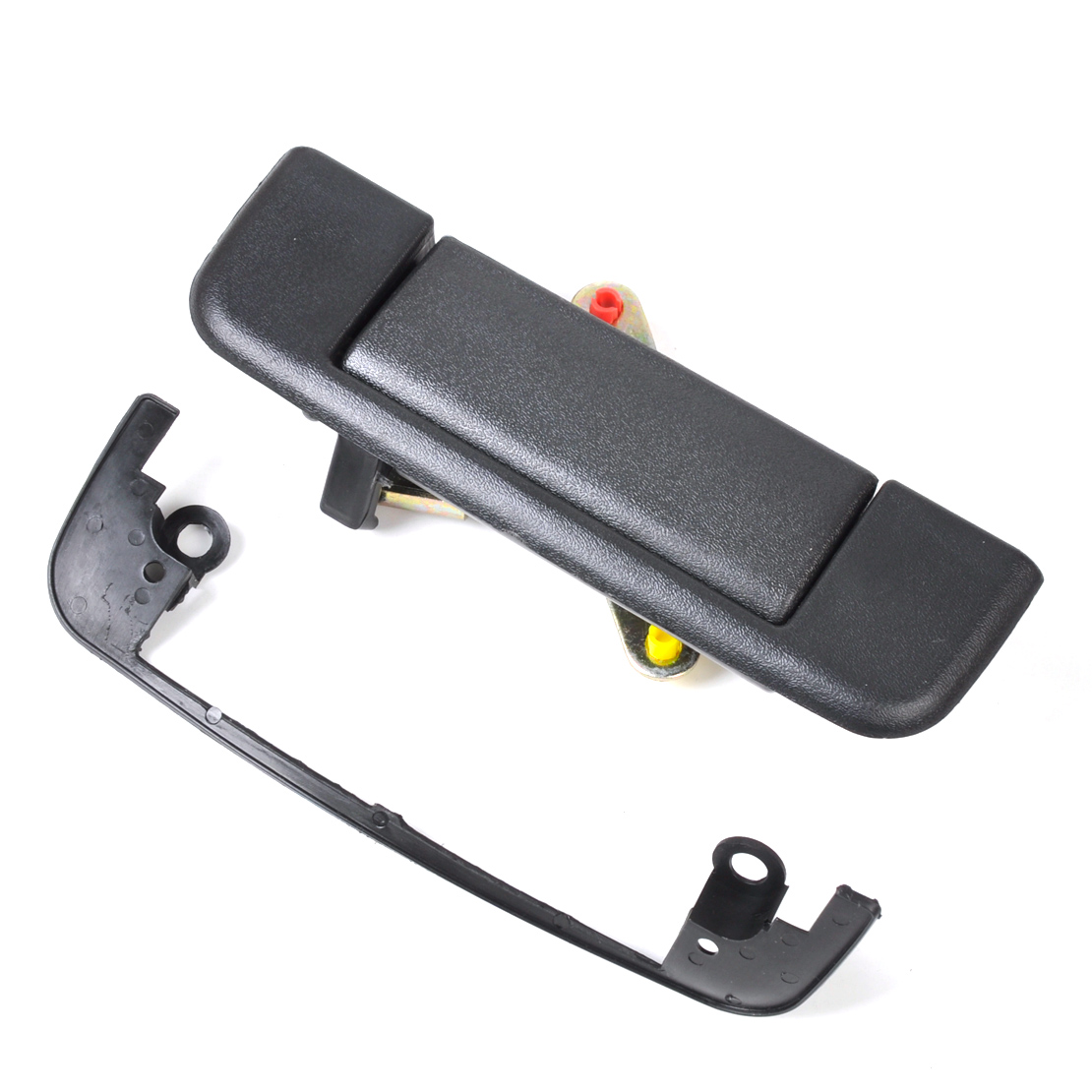 For Toyota Pickup 1989 1995 Exterior Rear Liftgate Tailgate Latch Door Handle Ebay