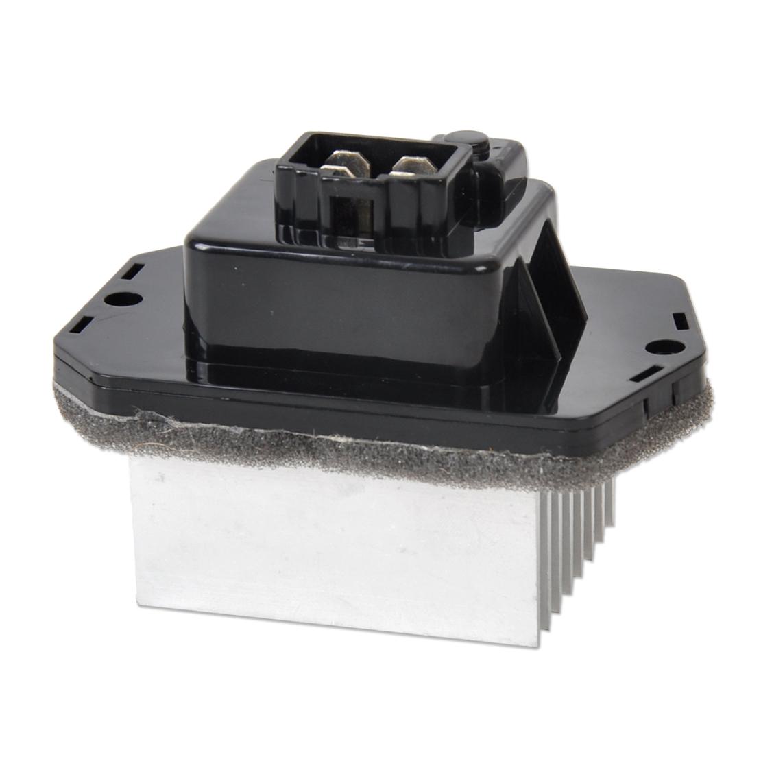 79330 Sdg W41 Front Heater Blower Motor Resistor For Honda