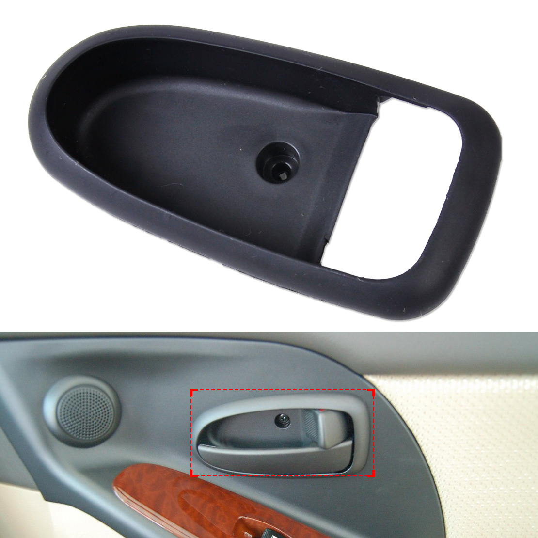 Door Handle Inside Photo Album Woonv Com Handle Idea
