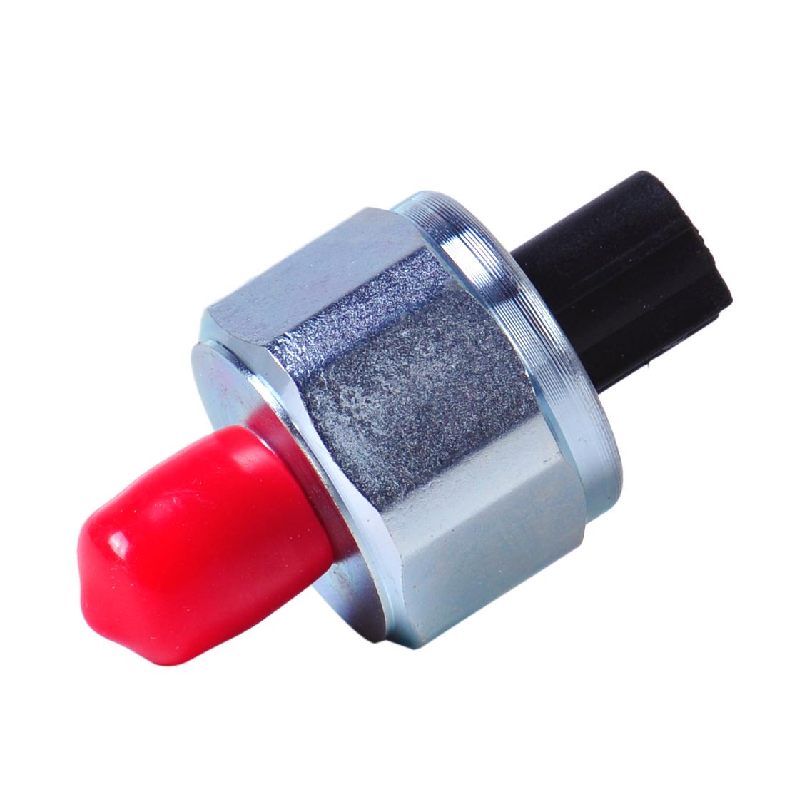 Knock Sensor Fit For Acura Honda Accord Civic 30530-PPL