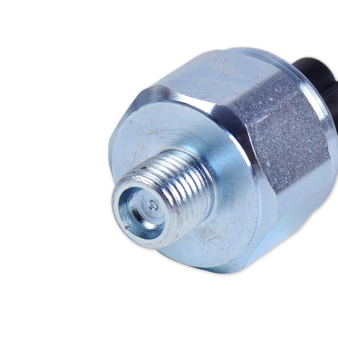 Knock Sensor Fit For Honda Accord Civic Element 30530-PPL