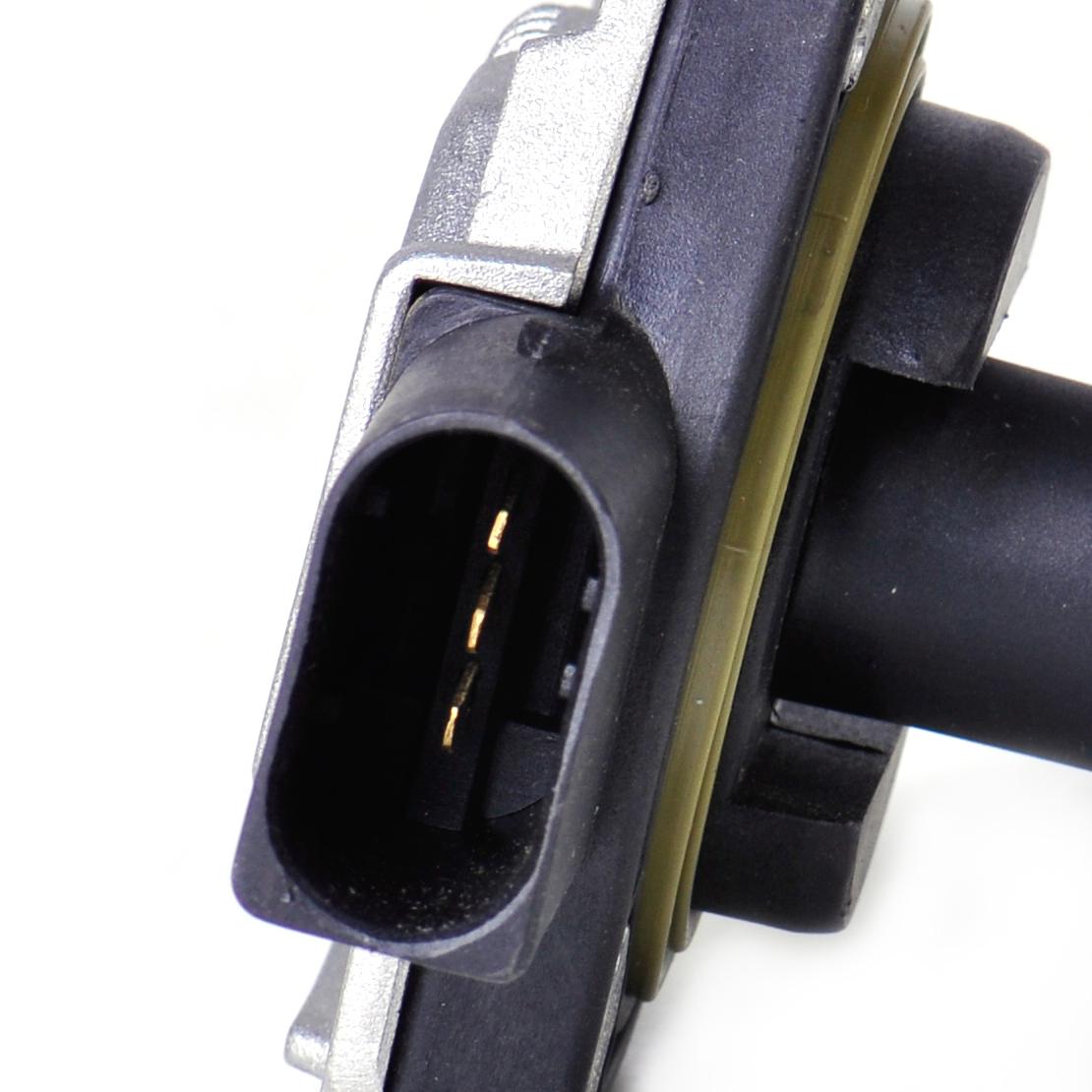 Engine Oil Level Sensor 12617508003 Fit BMW E46 E39 E38