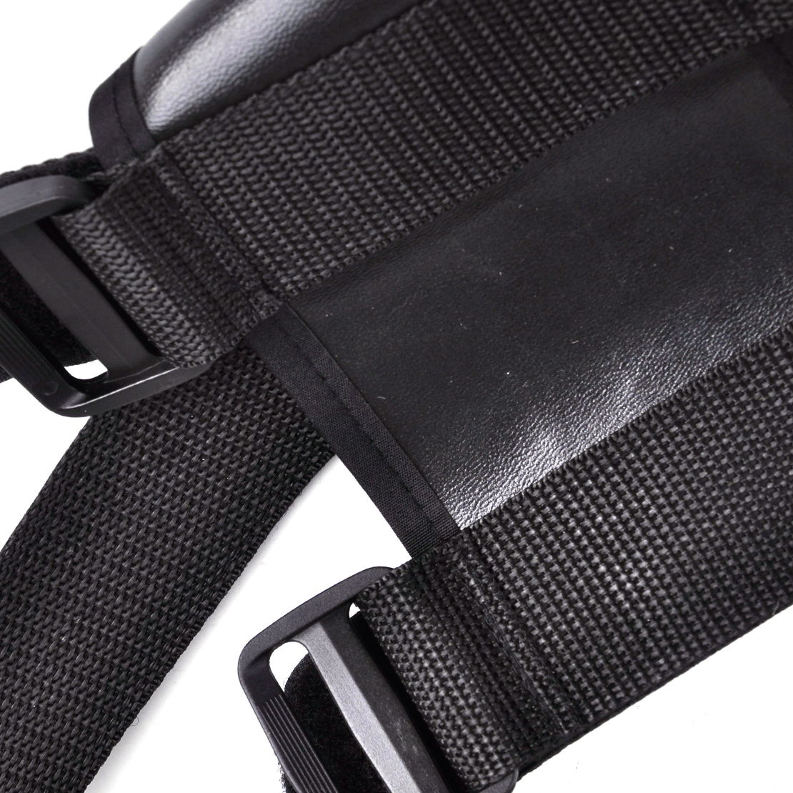 how to fix watch strap holder