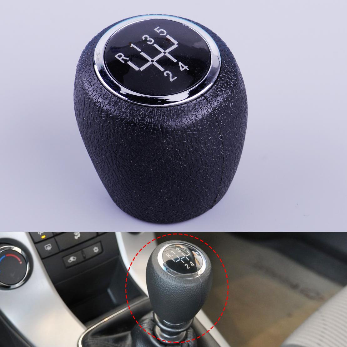 H/&R Spurverbreiterung schwarz DR 24mm BMW 3er E90//E91//E92//E93 390L//392C B2475725