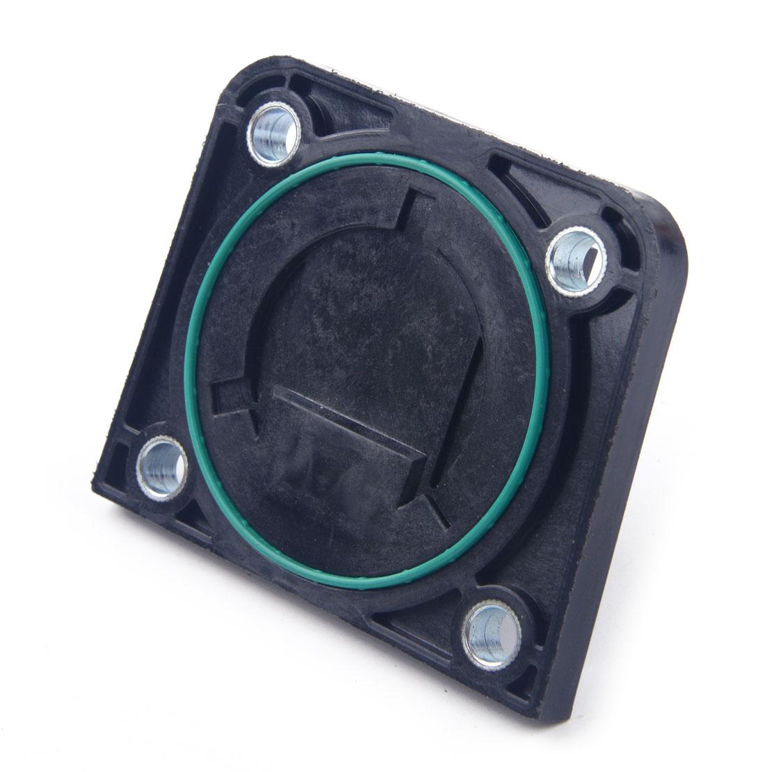 Cam Position Sensor 5269704AB For Dodge Chrysler Sebring