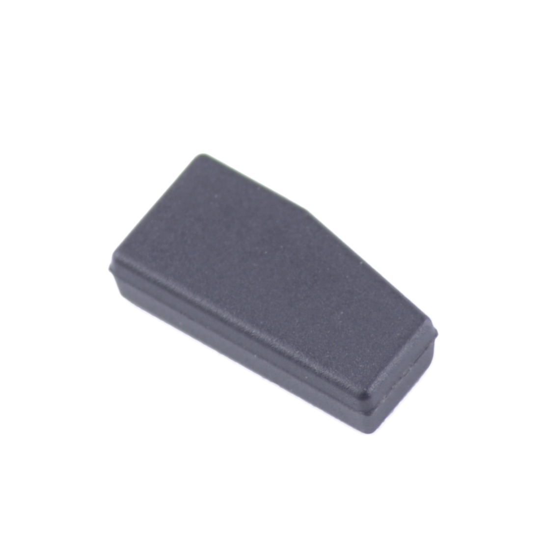 VAUXHALL ZAFIRA 2004-2005 COMPATIBLE SPARE KEY with virgin ID40 Chip.