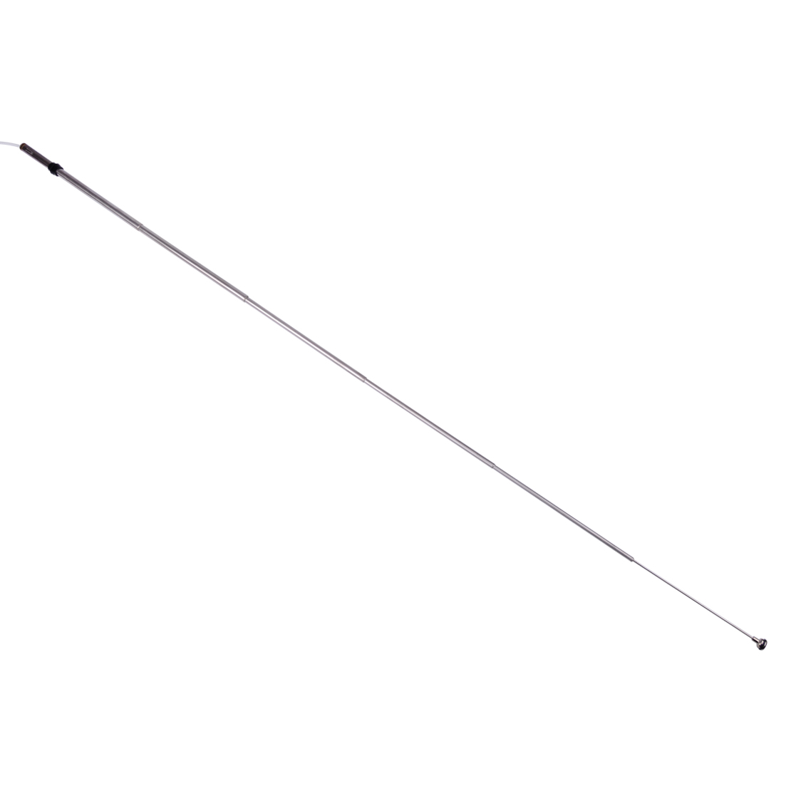 Power Antenna Fit For Toyota Camry 1992