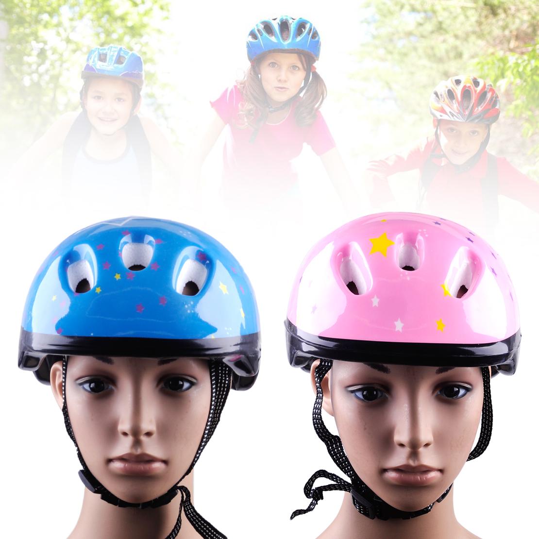 kinder helm fahrradhelm schutzhelm jungen m dchen. Black Bedroom Furniture Sets. Home Design Ideas
