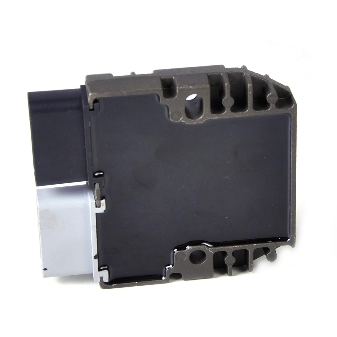 Voltage Spannung Gleichrichter Regler Lichtmaschine Für Yamaha YZF R1 FZ-1 FZ09