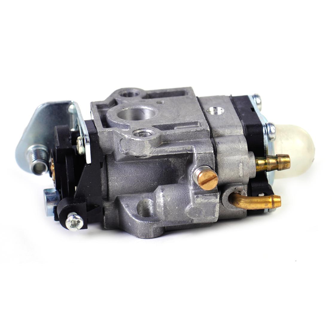 Carburetor Carb Motor Parts For S33Q8 Gas Eskimo Stingray