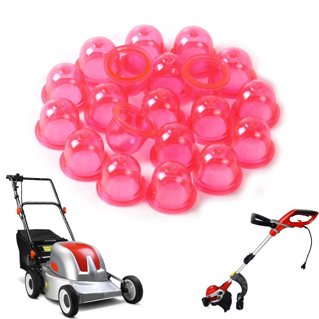 Plastic Bobbins For Pfaff #93-040970-45 20pk