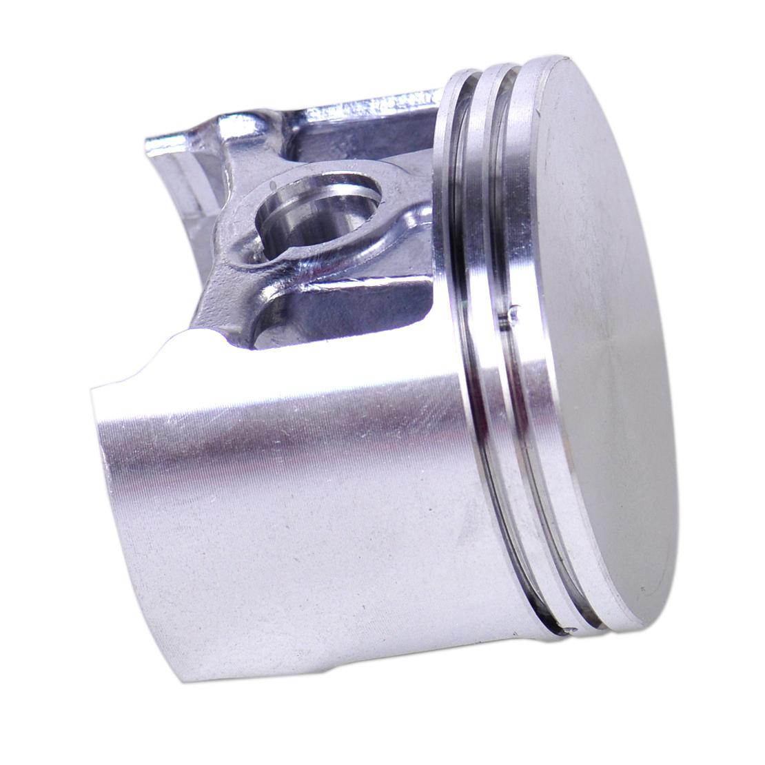 1122 020 1211 54mm Kolben Zylinder Dichtsatz für Stihl 066 MS660 Chainsaw Neu