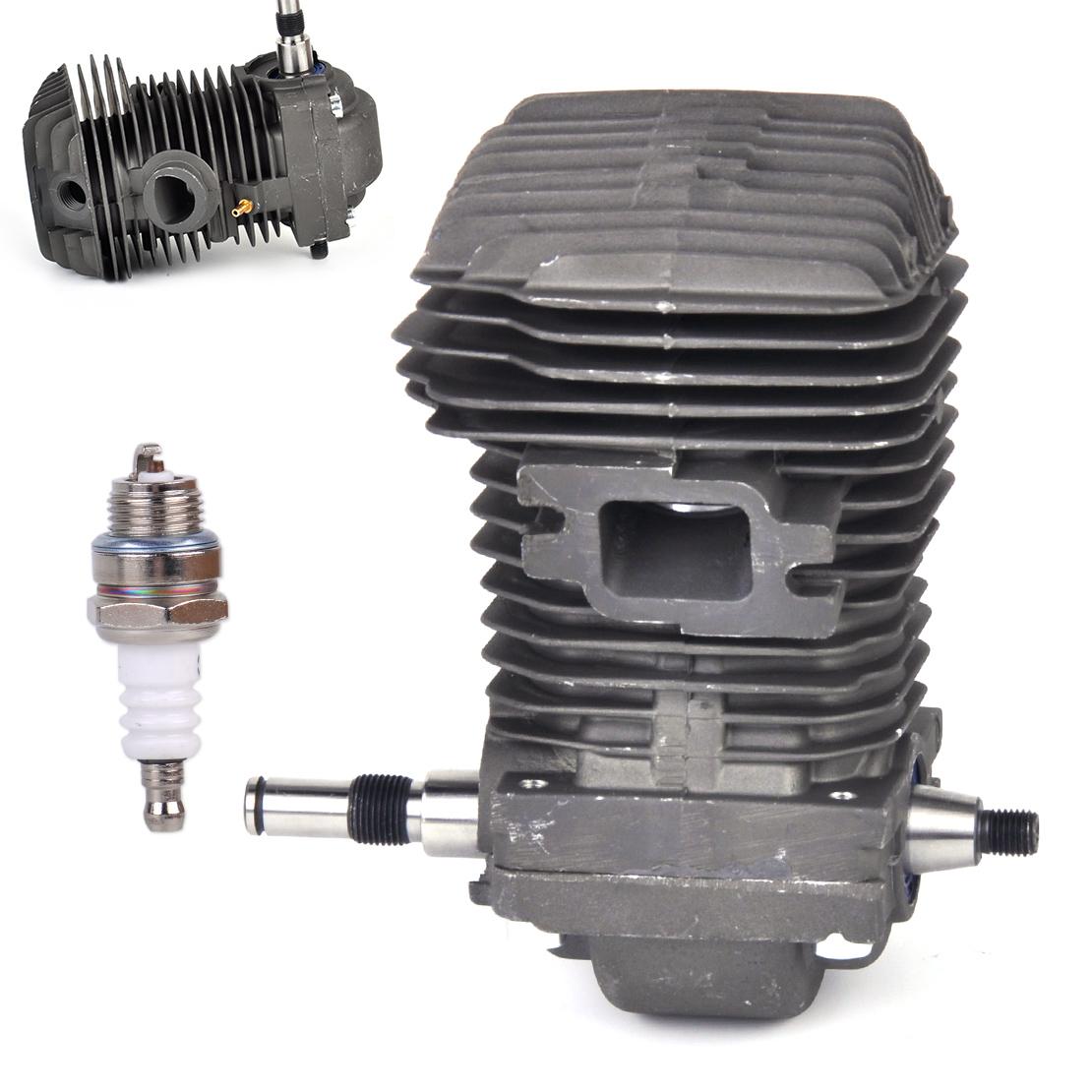 Zylinder und Kolben passend für Stihl 023 025 MS230 MS250 MS 230 MS 250 42,5mm .