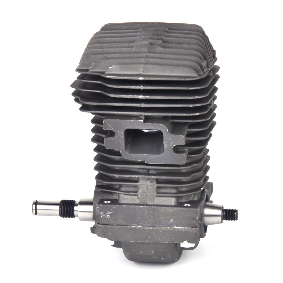 Kurbelwellenlager /& Dichtringe passend für Stihl 025 MS250 Zylinder 42.5 mm