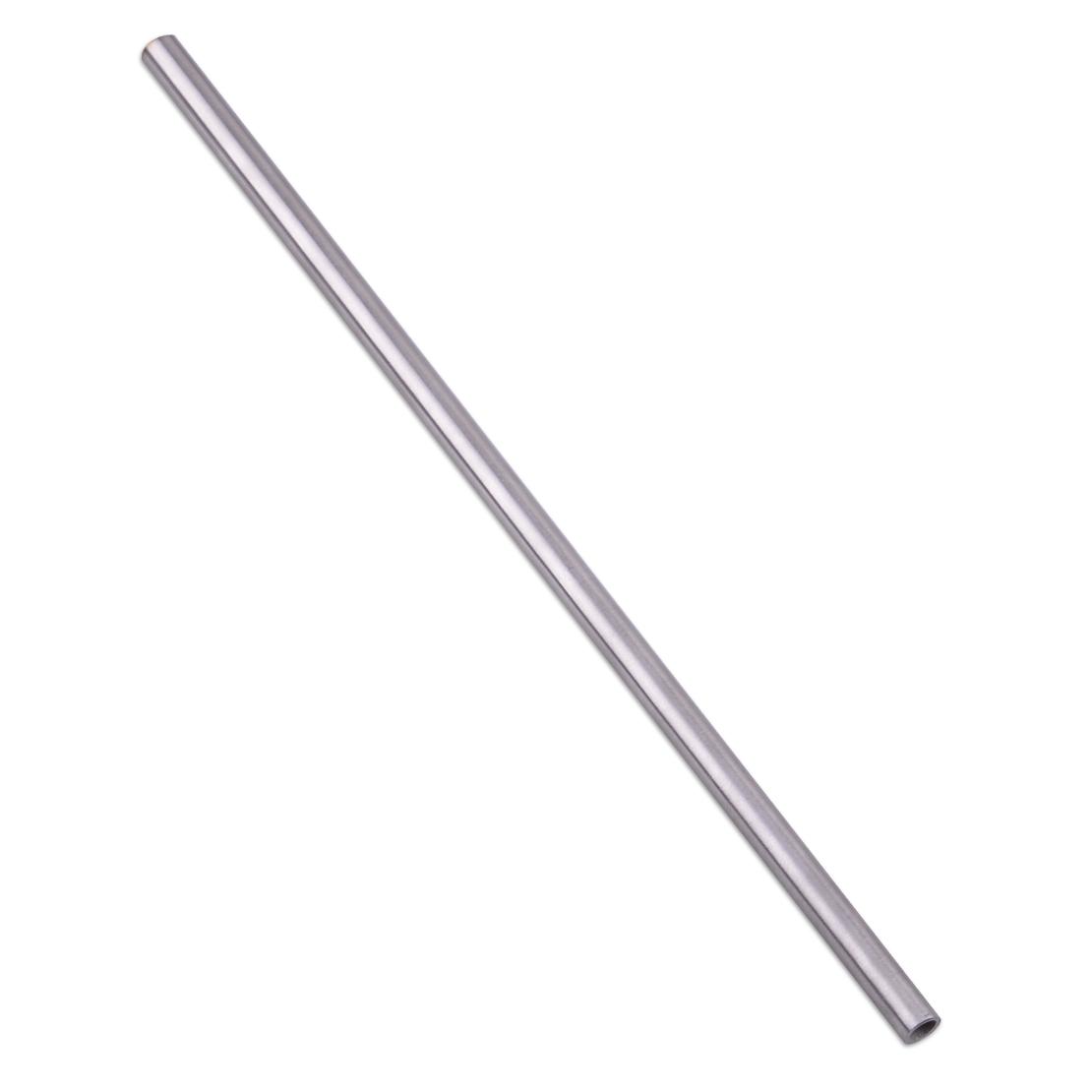 250mm Length Od 8mmx6mm Id 304 Stainless Steel Capillary