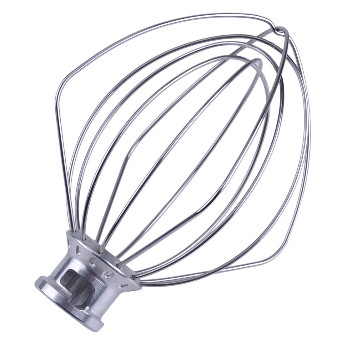 Wire Whip Beater Mixer Attachment Whisk Fits Kitchen Aid