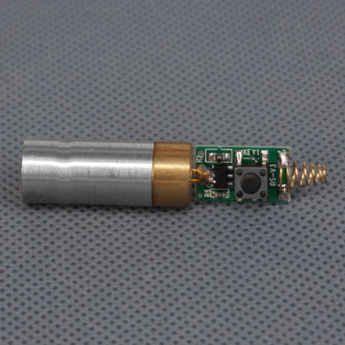 AISIN KK-026 Kupplungss/ätze
