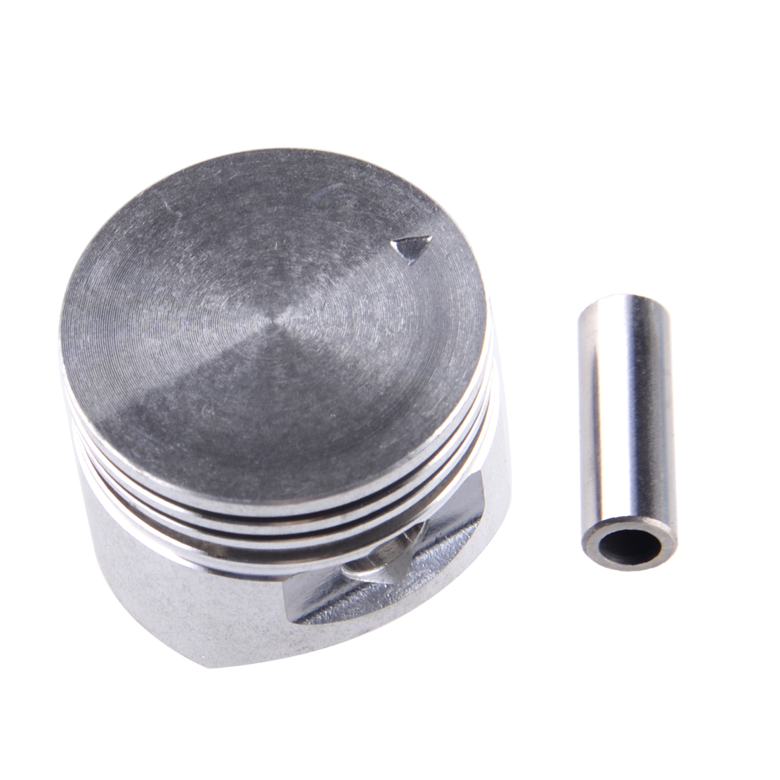 Details about  /Engine Crankshaft Crank Shaft Piston Oil Seal Gaskets Kit Fit for Honda GX25
