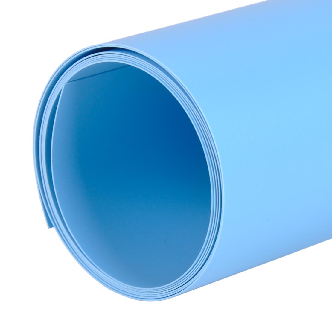 Image result for pvc blue backdrop